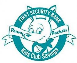 Kids Club Savings logo